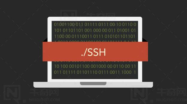 CentOS / RHEL : 如何禁用和启用root用户和非root用户ssh登录