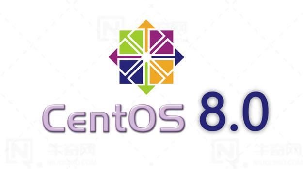 如何在CentOS 8上添加和删除用户