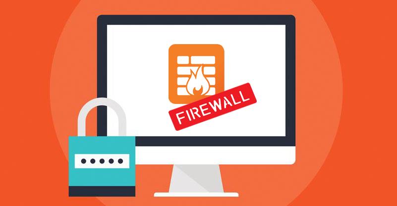 在Ubuntu 18.04设置UFW防火墙