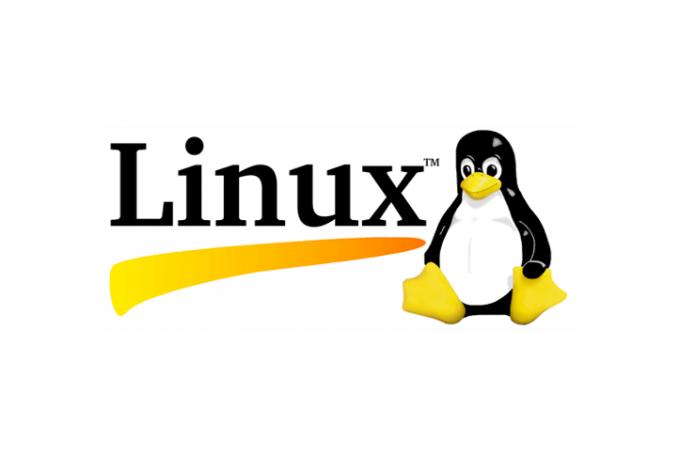 Linux如何启动,停止和重启服务