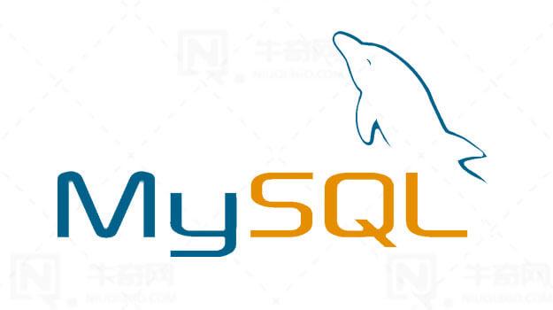 """如何查看""""MySQL""""错误日志?"""