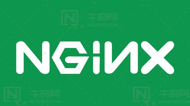 如何在Ubuntu 18.04上安装Nginx
