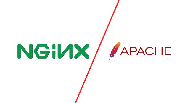 如何在Ubuntu 18.04服务器上将Nginx配置为Web服务器和Apache的反向代理