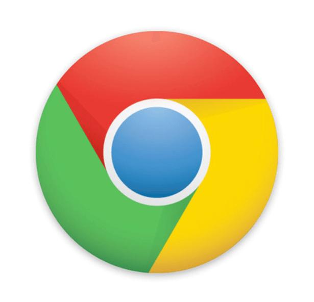 谷歌Chrome浏览器快捷键大全(Windows系统和MacOS系统)