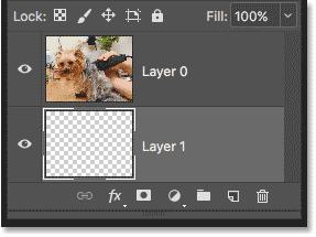 如何使用 Photoshop 的剪贴蒙版?