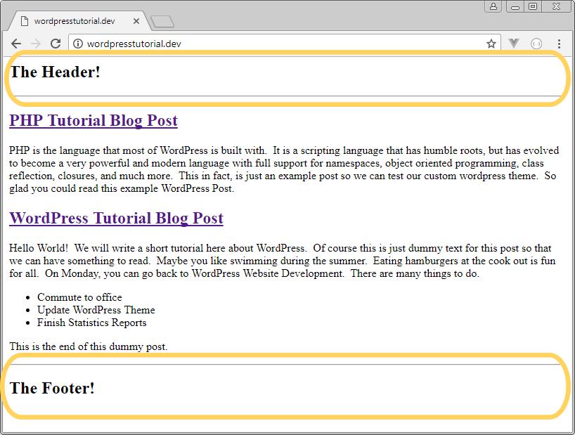 自定义页眉和页脚文件输出