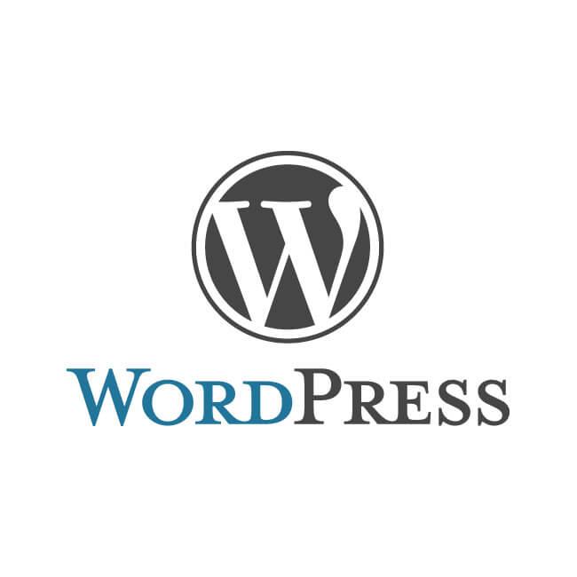 安装 WordPress 后应该进行哪些优化?